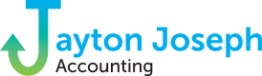 Jayton Joseph Accountant Gold Coast